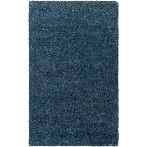 Parma 2' x 3' Rug by Surya at SuperStore