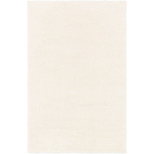 """Parma 5' x 7'6"""" Rug by Ruby-Gordon Accents at Ruby Gordon Home"""