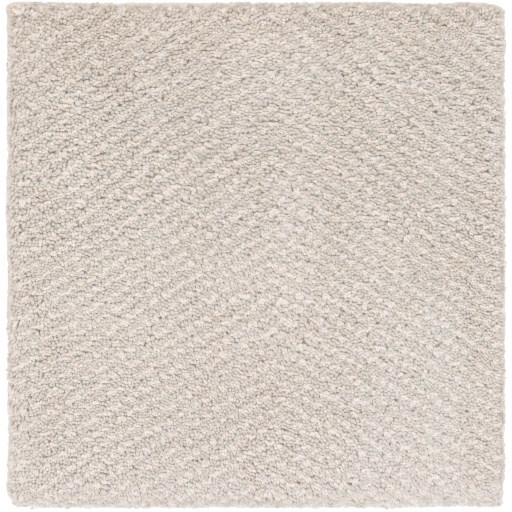 Parma 2' x 3' Rug by Ruby-Gordon Accents at Ruby Gordon Home