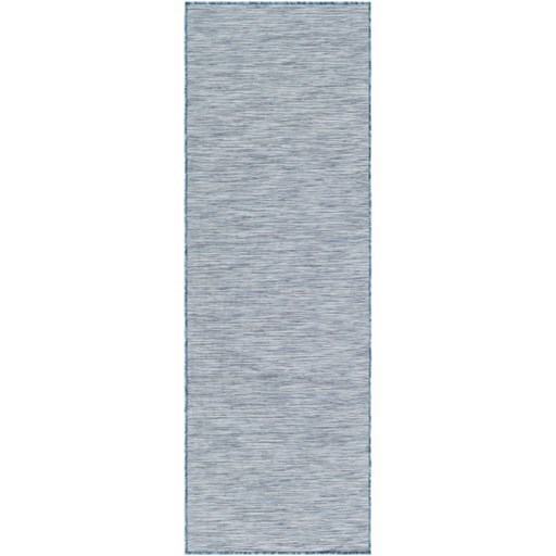 "Pasadena 2'7"" x 4'11"" Rug by Surya at SuperStore"