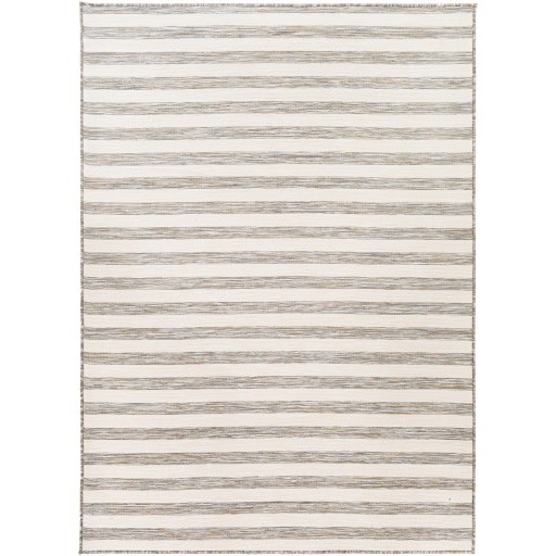 "Pasadena 8'10"" x 12' Rug by Surya at Reid's Furniture"
