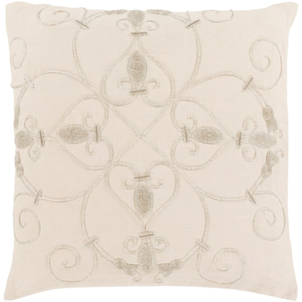 Pauline Pillow by 9596 at Becker Furniture