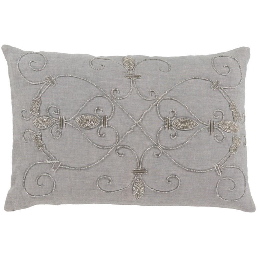 Pauline Pillow by Ruby-Gordon Accents at Ruby Gordon Home