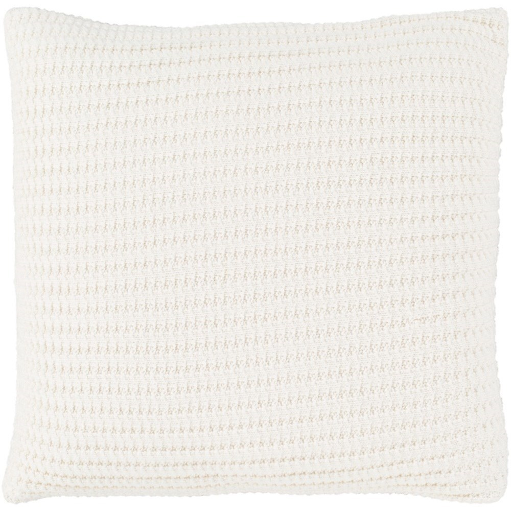 Peabody Pillow by Ruby-Gordon Accents at Ruby Gordon Home