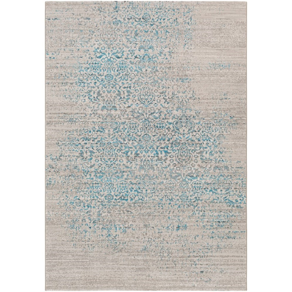 Peachtree 8' x 10' Rug by Ruby-Gordon Accents at Ruby Gordon Home