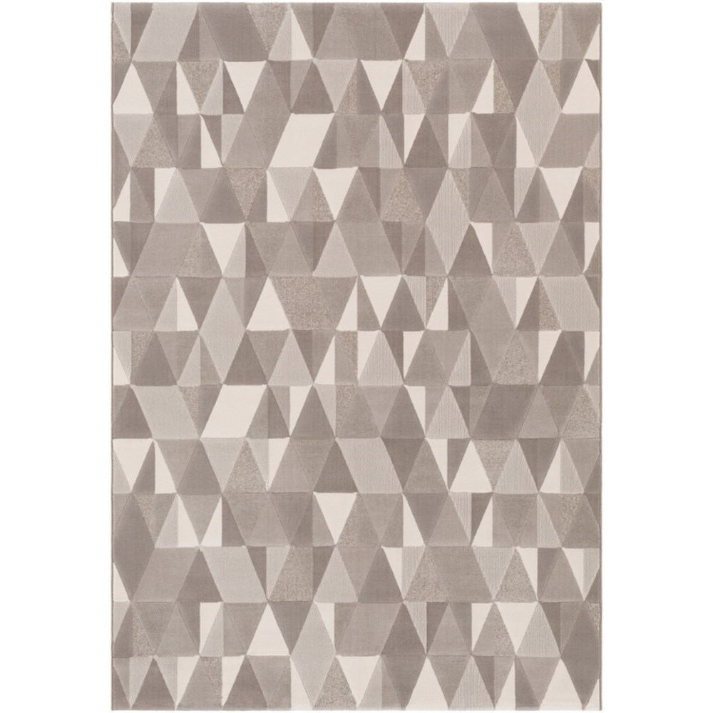 Peachtree 5' x 8' Rug by Ruby-Gordon Accents at Ruby Gordon Home