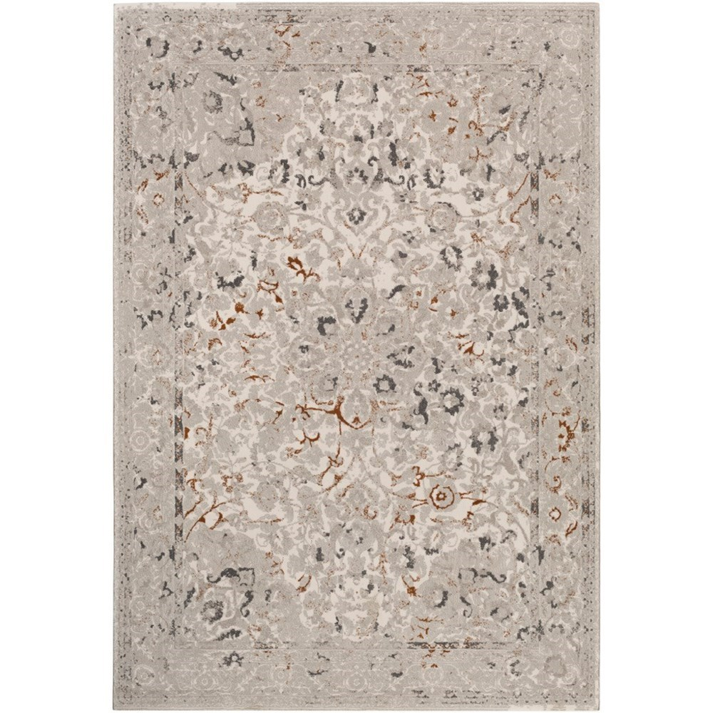 Peachtree 2' x 3' Rug by Ruby-Gordon Accents at Ruby Gordon Home