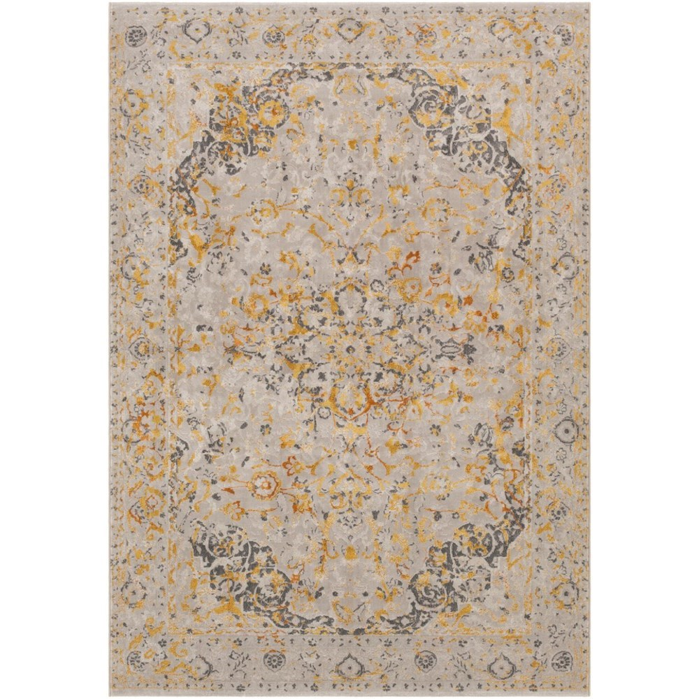 Peachtree 5' x 8' Rug by Surya at Fashion Furniture
