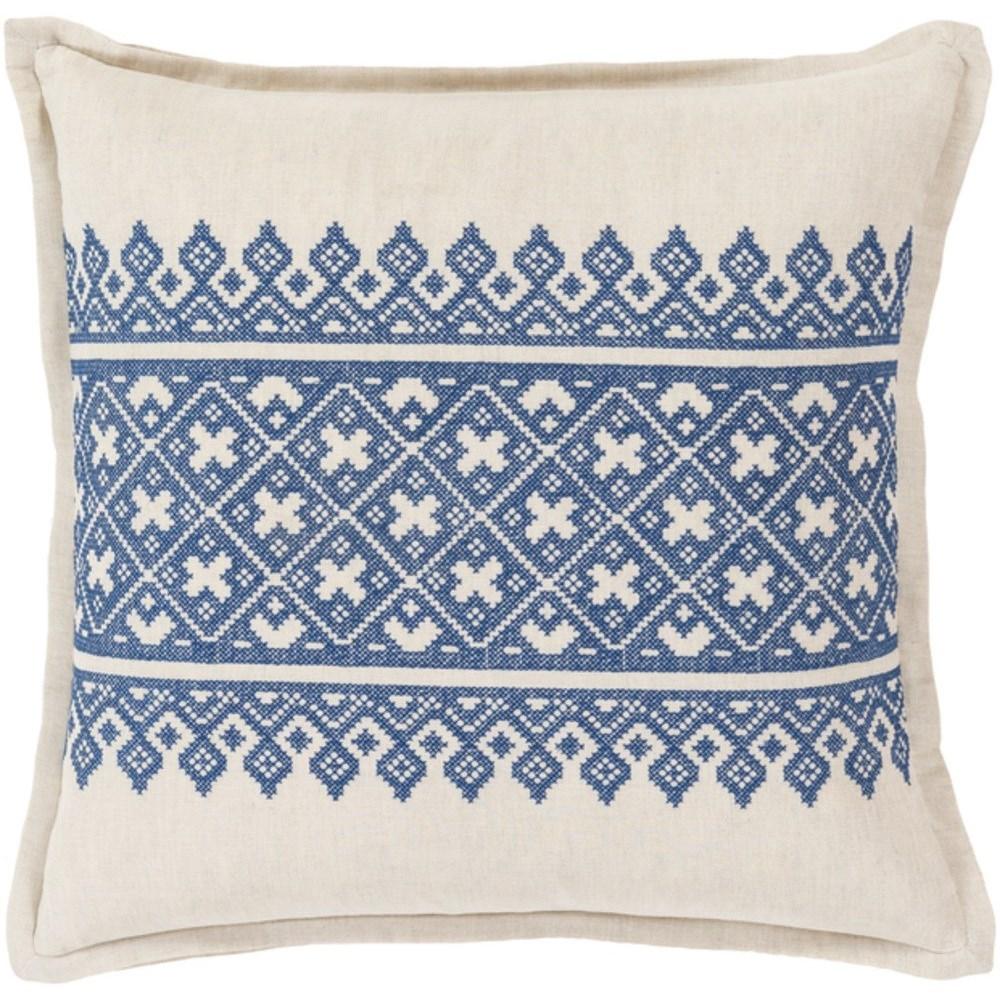 Pentas Pillow by Surya at Belfort Furniture