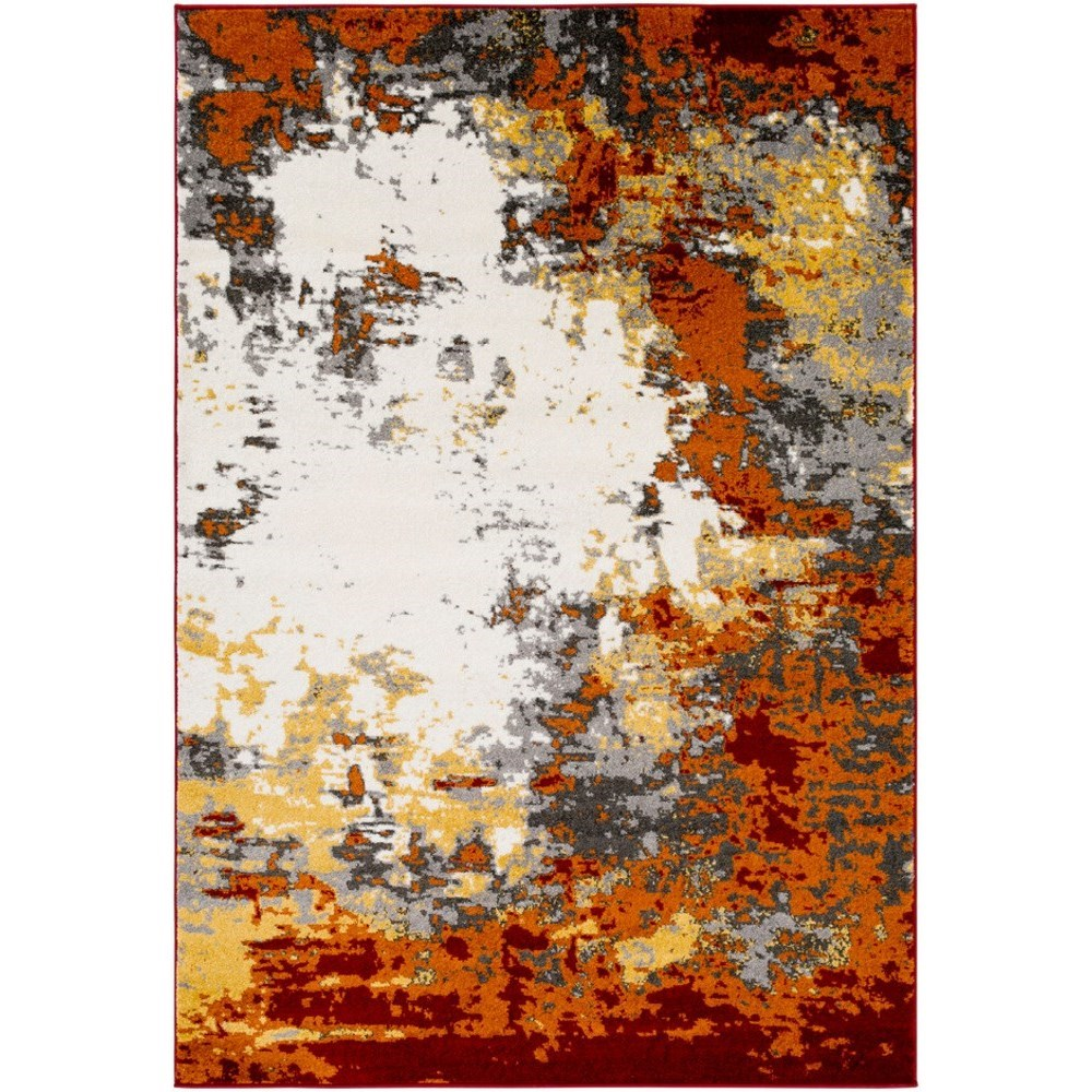 Pepin 2' x 3' Rug by Ruby-Gordon Accents at Ruby Gordon Home