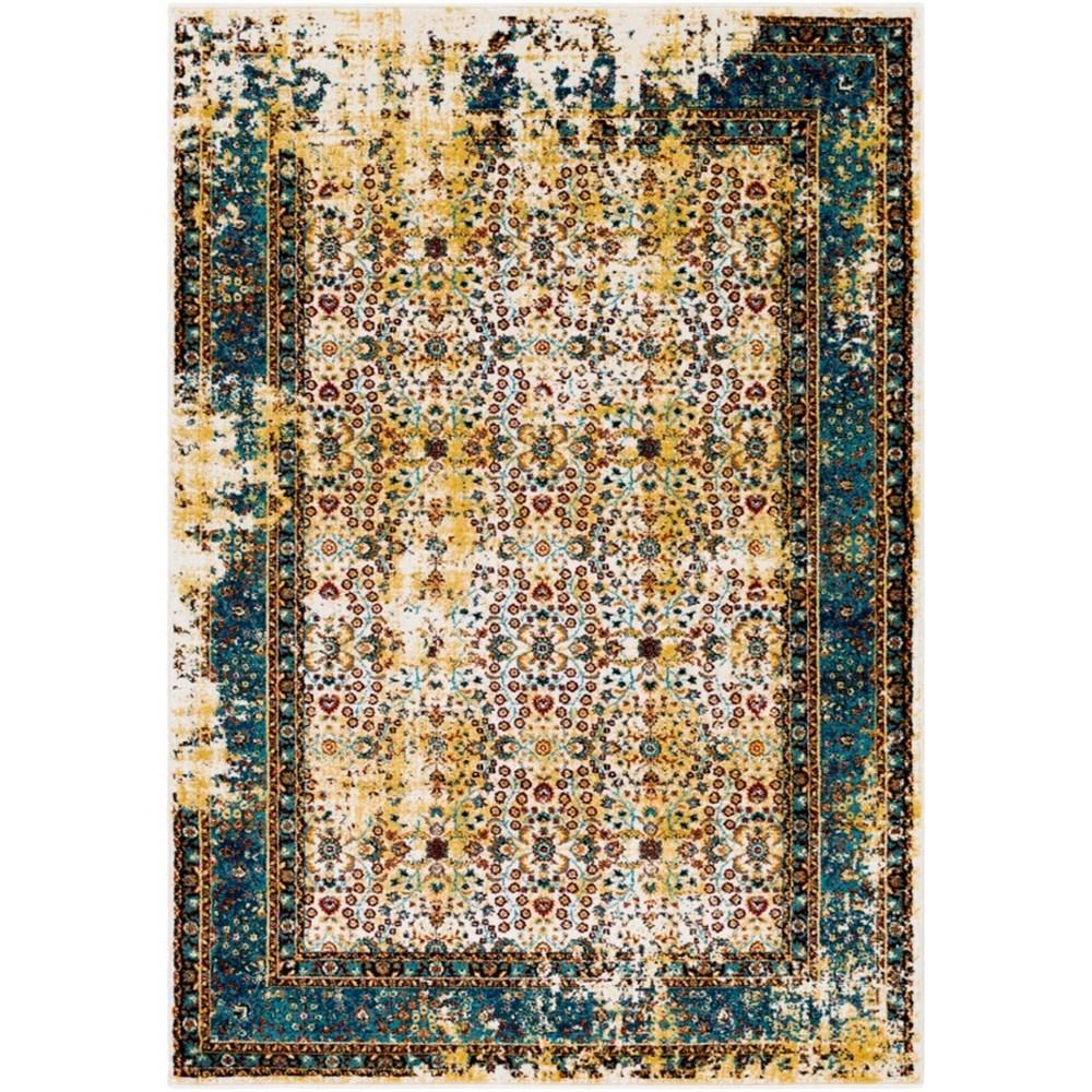 Pepin 7'11 x 10' Rug by Surya at Belfort Furniture