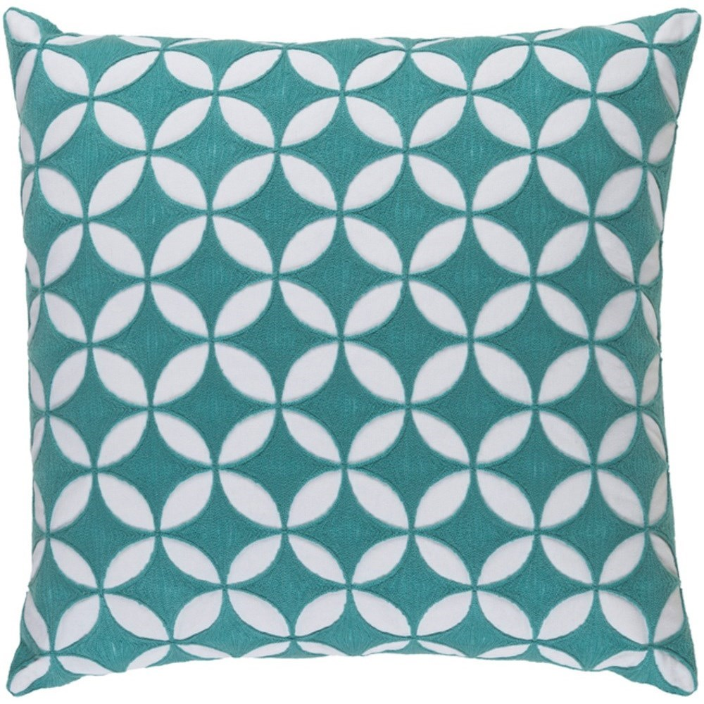 Perimeter Pillow by Ruby-Gordon Accents at Ruby Gordon Home