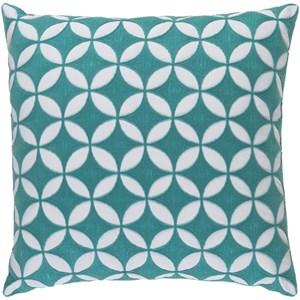 7209 x 19 x 4 Pillow