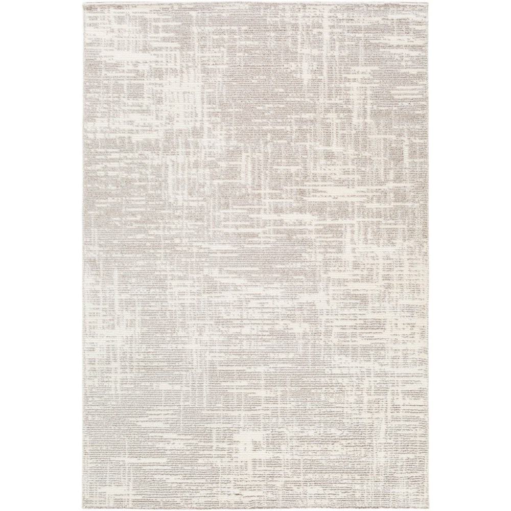 Perla 8' x 10' Rug by 9596 at Becker Furniture