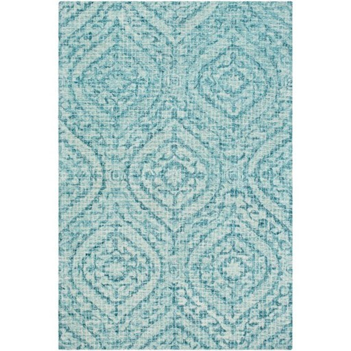 Piastrella 2' x 3' Rug by Surya at SuperStore