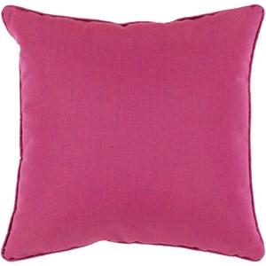 7290 x 19 x 4 Pillow