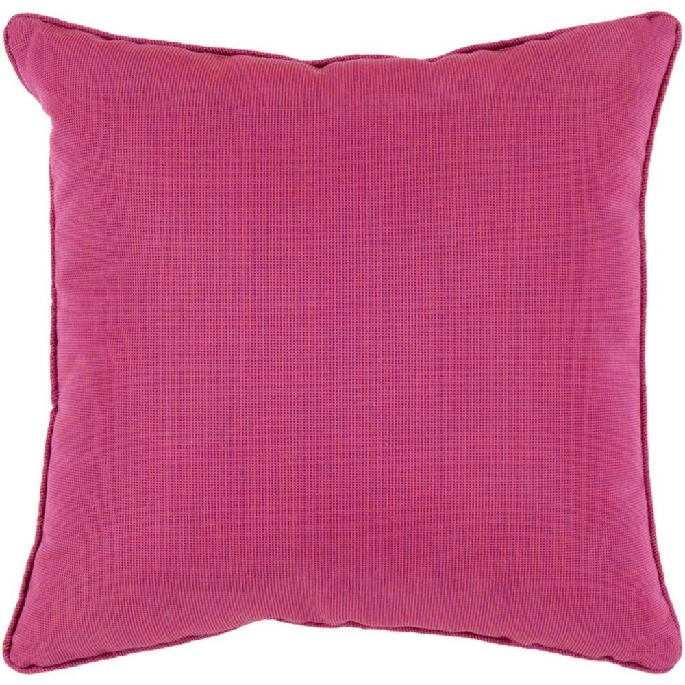 Piper Pillow by Ruby-Gordon Accents at Ruby Gordon Home