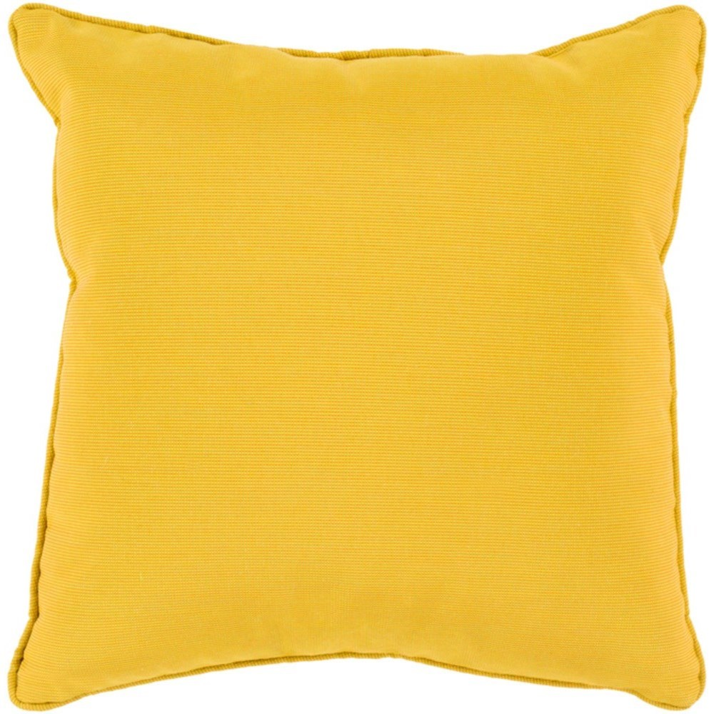 Piper Pillow by Surya at SuperStore