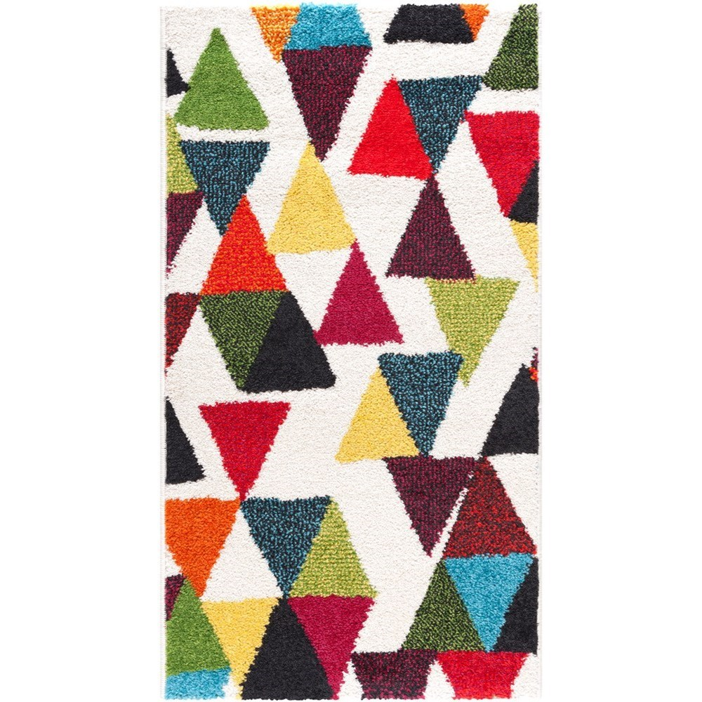 """Pippy 2' x 3'7"""" Rug by 9596 at Becker Furniture"""