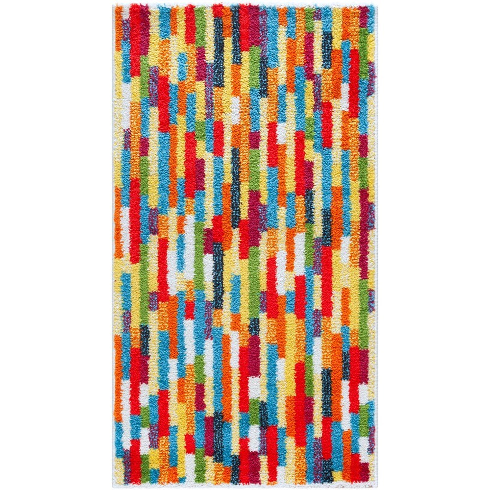 """Pippy 2' x 3'7"""" Rug by Surya at SuperStore"""