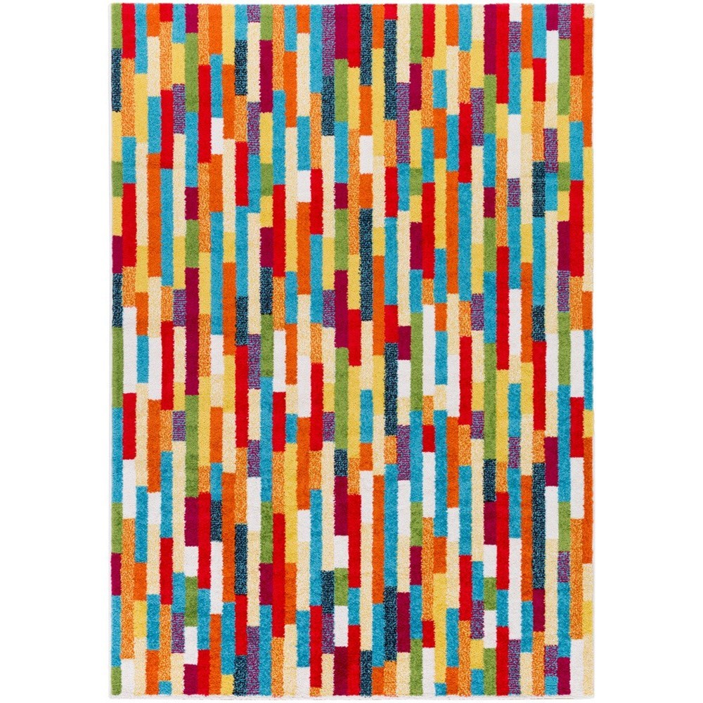 "Pippy 5'3"" x 7'7"" Rug by Surya at Corner Furniture"