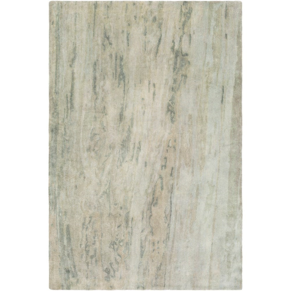 Pisces 2' x 3' Rug by Ruby-Gordon Accents at Ruby Gordon Home