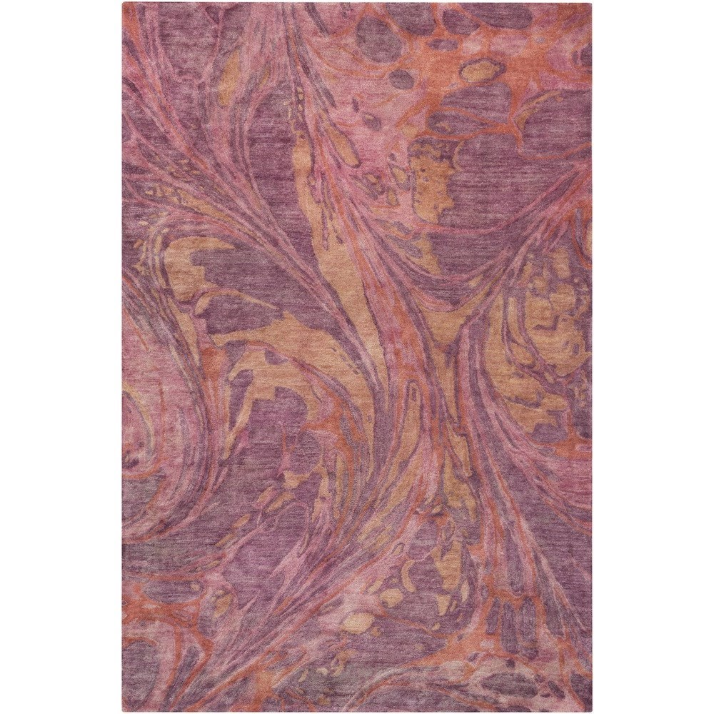 Pisces 8' x 10' Rug by Ruby-Gordon Accents at Ruby Gordon Home