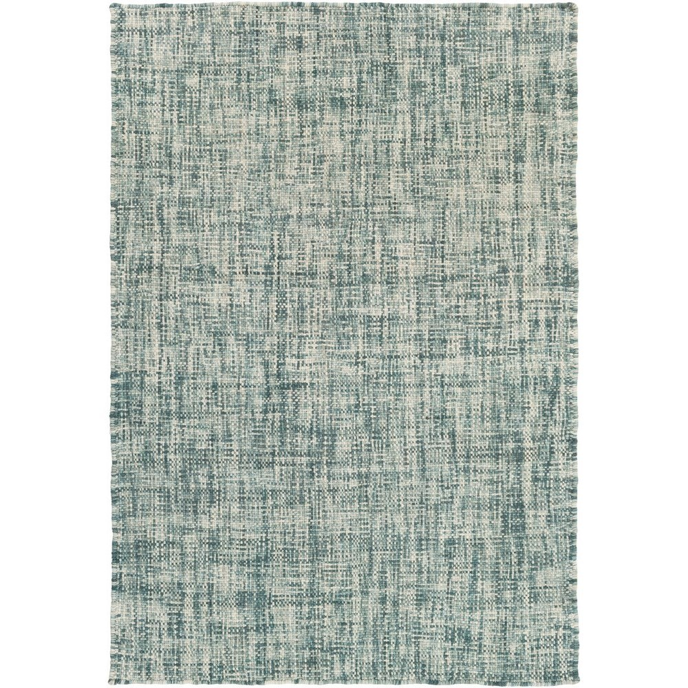 Plymouth 2' x 3' Rug by Ruby-Gordon Accents at Ruby Gordon Home
