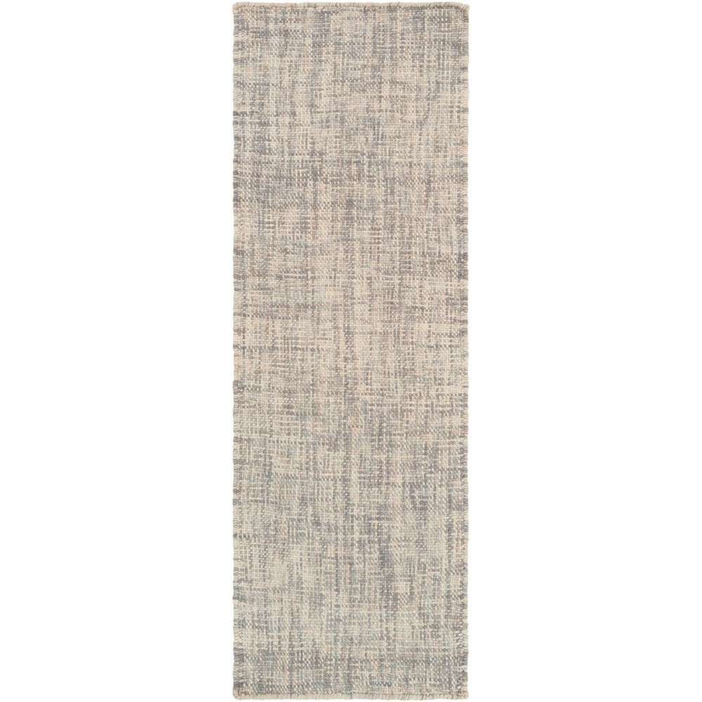 """Plymouth 2'6"""" x 8' Runner Rug by Ruby-Gordon Accents at Ruby Gordon Home"""