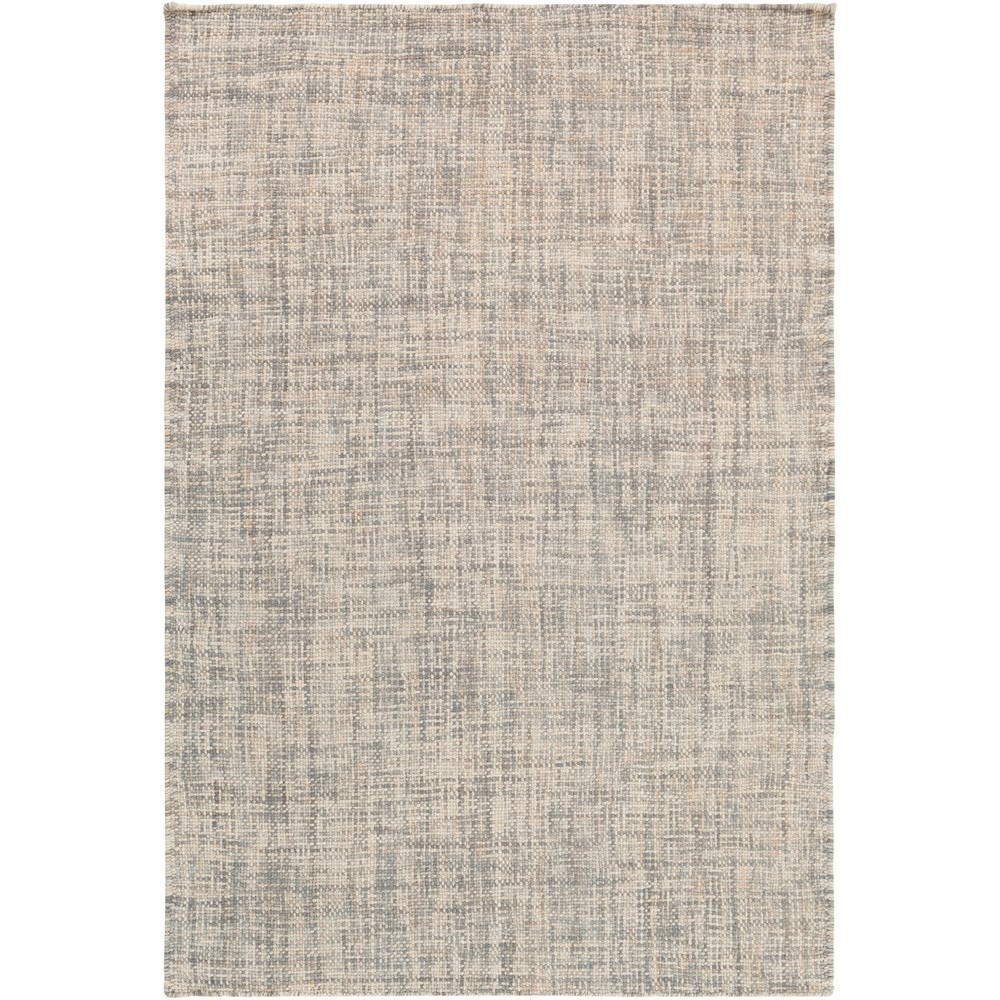 Plymouth 8' x 10' Rug by Ruby-Gordon Accents at Ruby Gordon Home