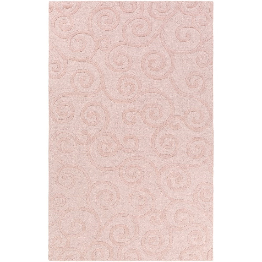 Poland 8' x 10' Rug by Ruby-Gordon Accents at Ruby Gordon Home