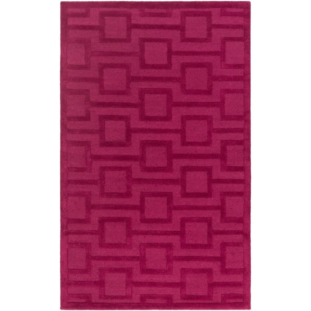 Poland 4' x 6' Rug by Surya at Upper Room Home Furnishings