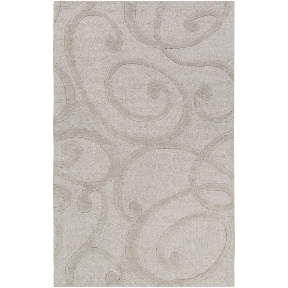 Poland 4' x 6' Rug by Surya at SuperStore