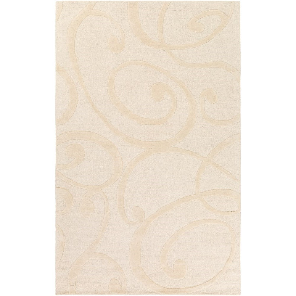 Poland 5' x 8' Rug by Surya at SuperStore