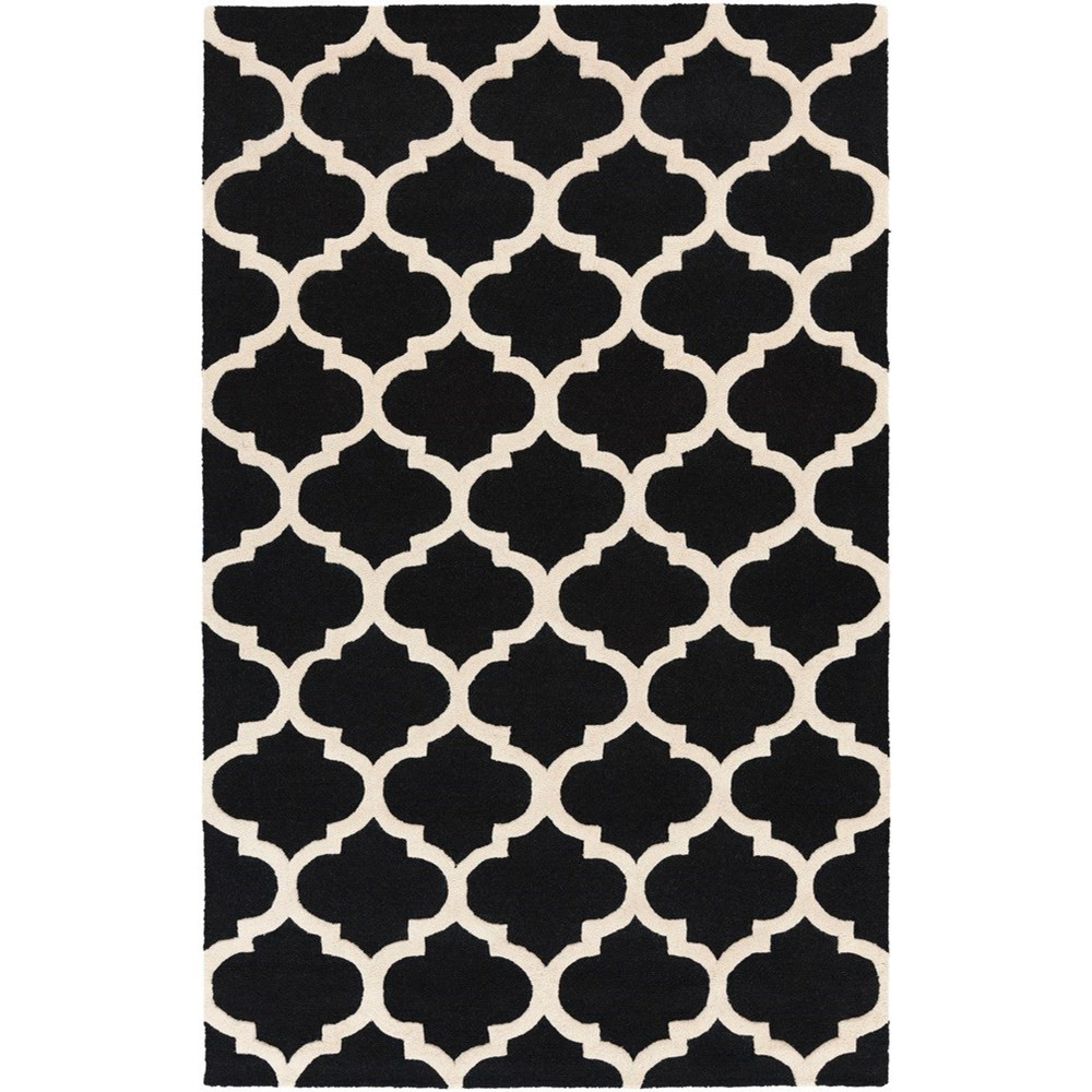 Pollack 5' x 8' Rug by Ruby-Gordon Accents at Ruby Gordon Home