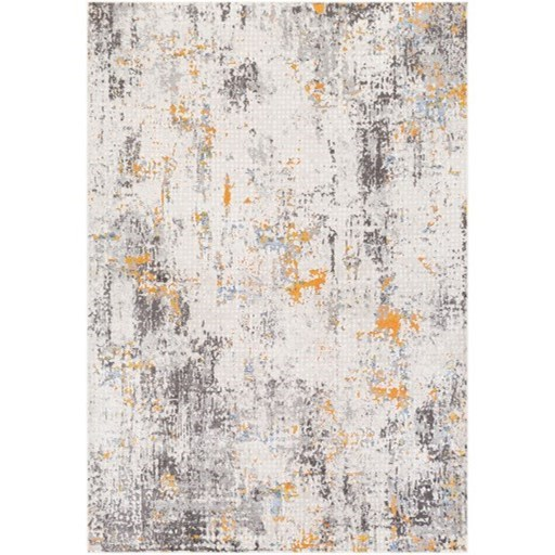 "Porto 7'10"" x 10'2"" Rug by Surya at SuperStore"