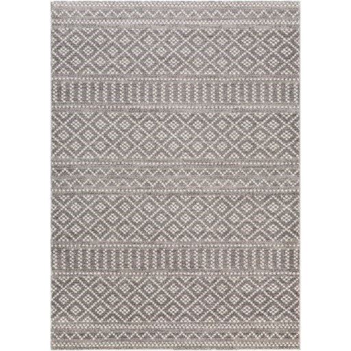 """Positano 7'10"""" x 10' Rug by Surya at SuperStore"""