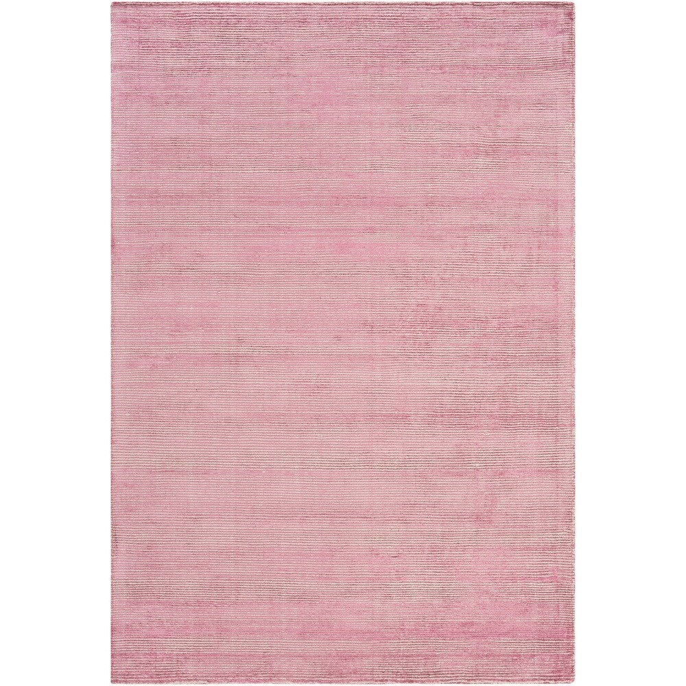Prague 8' x 10' Rug by 9596 at Becker Furniture