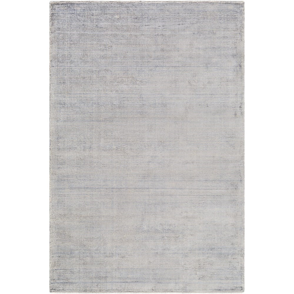 Prague 6' x 9' Rug by Surya at SuperStore