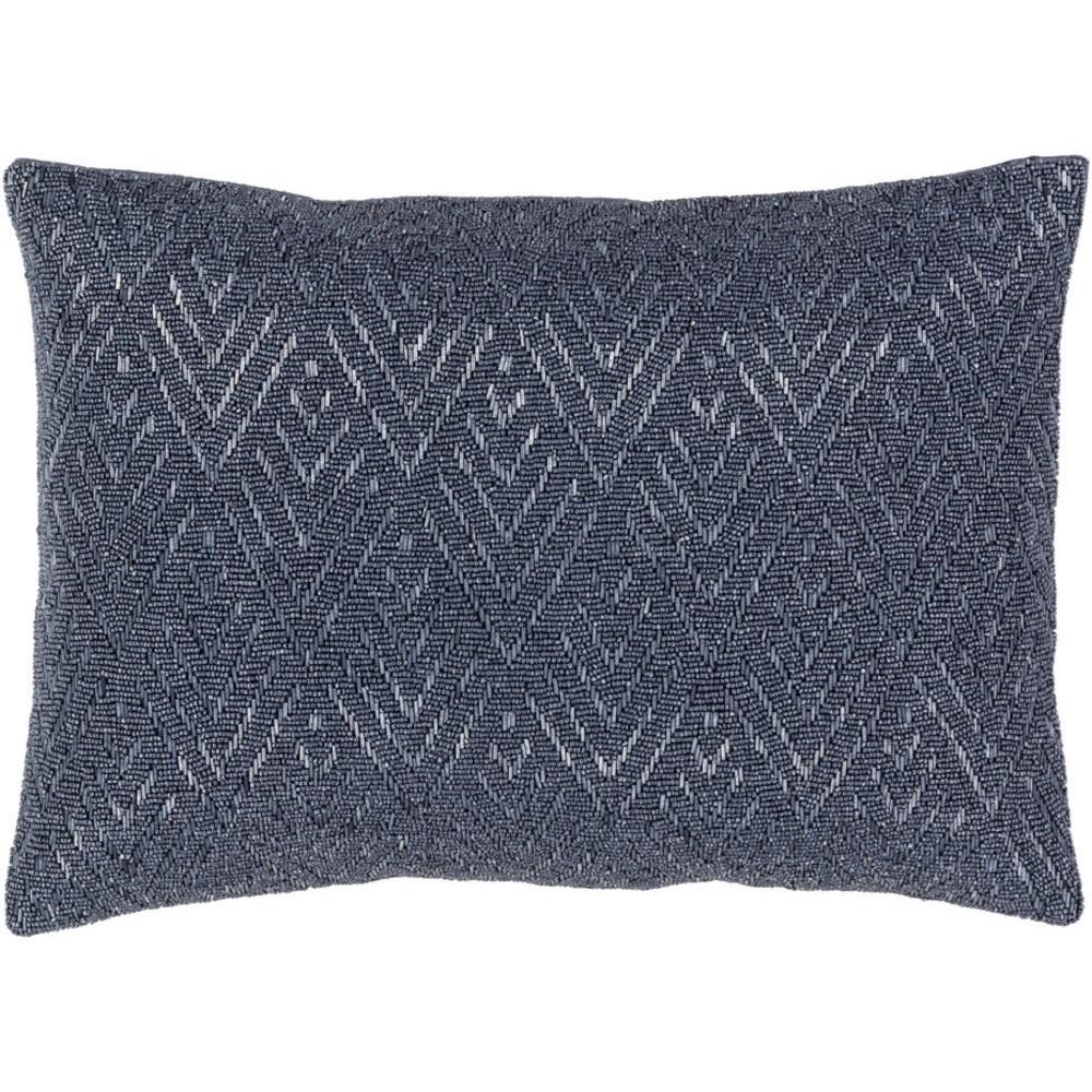 Prescott Pillow by 9596 at Becker Furniture