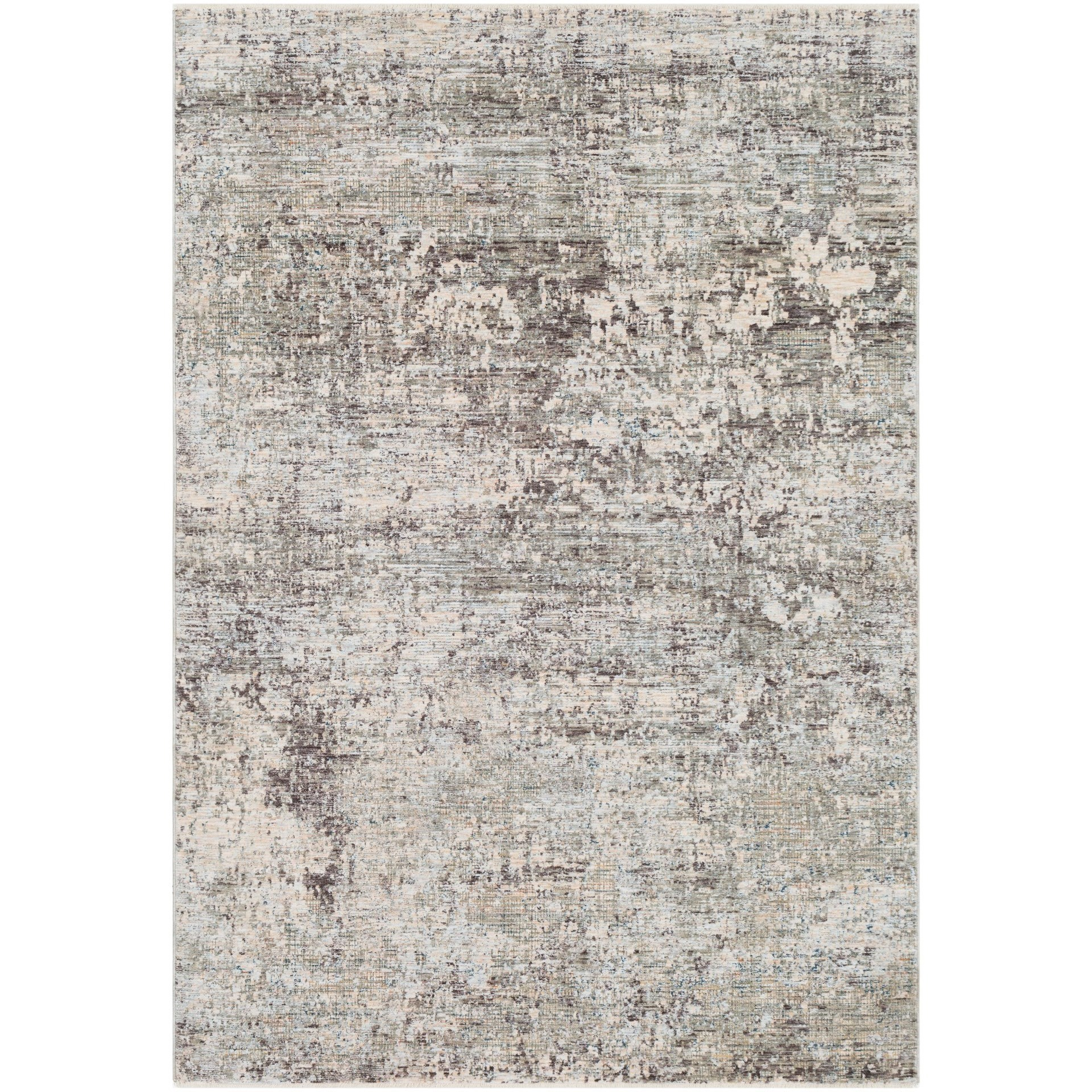"Presidential 5' x 8'2"" Rug by Surya at Morris Home"