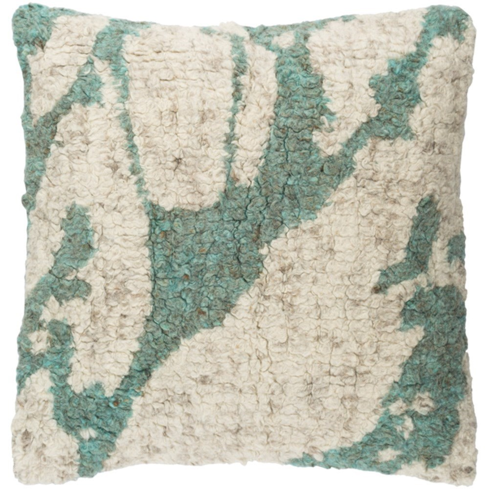 Primal Pillow by Ruby-Gordon Accents at Ruby Gordon Home