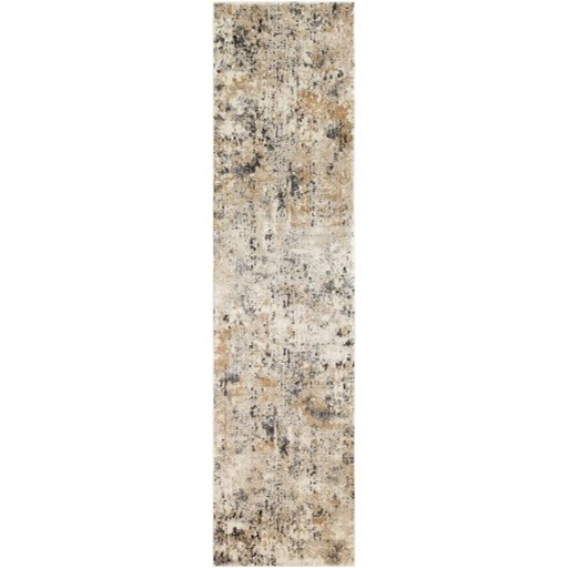 """Pune 5'3"""" x 7'3"""" Rug by Ruby-Gordon Accents at Ruby Gordon Home"""