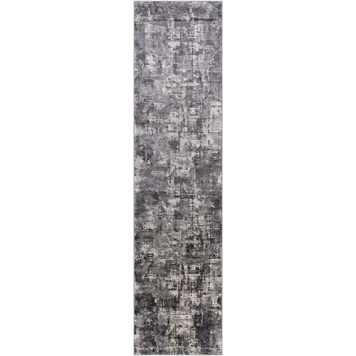Pune 2' x 3' Rug by Ruby-Gordon Accents at Ruby Gordon Home