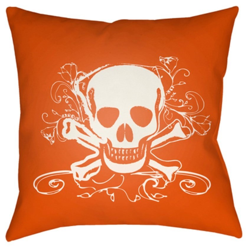 Punk Pillow by Ruby-Gordon Accents at Ruby Gordon Home