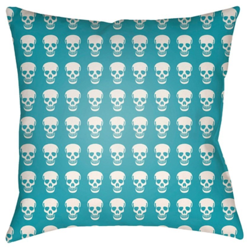 Punk Pillow by Surya at SuperStore