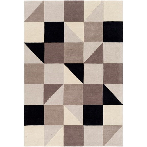 Queens 3' x 5' Rug by Surya at SuperStore