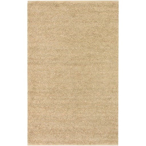 """Quito 2'6"""" x 4' Rug by Surya at SuperStore"""