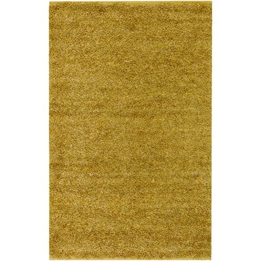 Quito 9' x 13' Rug by Surya at Reid's Furniture