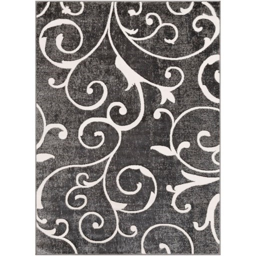 "Rabat 7'10"" x 10'2"" Rug by Surya at Upper Room Home Furnishings"